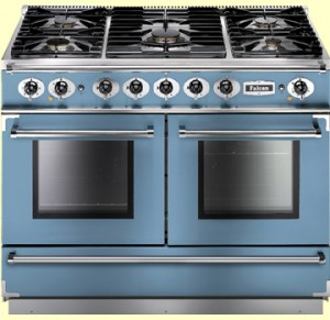 Oven Stove Amp Range Repair Chicago Bosch Electrolux